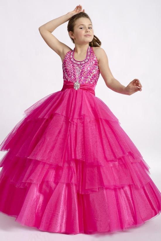 Йорма свадебное платье завод является ведущих Свадебные оптовик, предлагаем Свадебные платья невесты, платья, Выпускные платья, платья, мать невесты платья