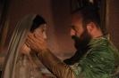 Сериал Великолепный век 3 сезон - Хатидже и султан Сулейман