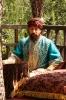 Сериал Великолепный век 3 сезон - султан Сулейман на отдыхе