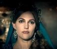 Великолепный век сериал - Хюррем-султан