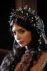 Сериал Великолепный век - принцесса Изабелла