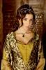 Сериал Великолепный век - Хатидже султан