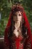 Сериал Великолепный век - Хатидже султан невеста