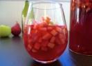 Рецепты сангрии