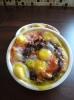 Яйца по-провансальски