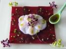 Рецепты блюд из свеклы