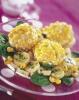 Рецепты блюд из кукурузы