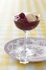 Десерты с вишней