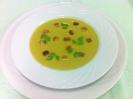 Сен-Жерменский гороховый суп