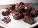 Фонданы шоколазуки
