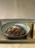 Булгоги – жареное мясо по-корейски