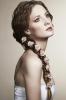 Прически для длинных волос