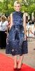 Коктейльные платья звезд