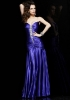 Вечерние выпусные платья