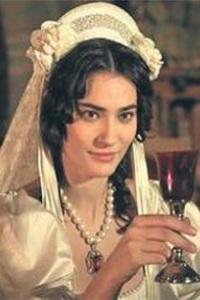 Великолепный век актеры принцесса Виктория