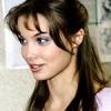 Татьяна Арнтгольц - куда ведут актерские гены?