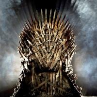 8 невероятных фактов о сериале «Игра престолов»