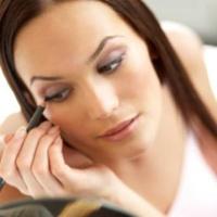 Уроки макияжа: как выделить глаза