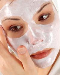 средства для молодой кожи лица