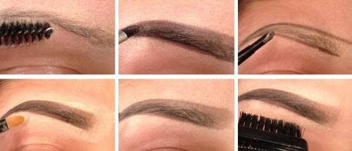 лосьоны замедляющие рост волос после эпиляции