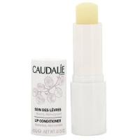 крем для губ Caudalie Soin des Lèvres