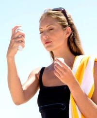 как можно повысить эластичность кожи
