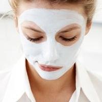 Как сделать кожу лица идеальной – все нюансы правильного ухода