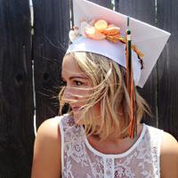 как укладывать волосы под шляпкой