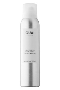 Ouai Texturizing Hair Spray для волос