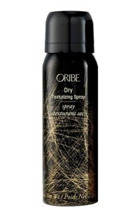 Oribe Dry Texturizing Spray для волос