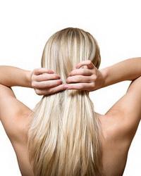 Преждевременное облысение (выпадение волос) наблюдается чаще у мужчин в возрасте 20-25 лет, характеризуется постепенным