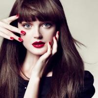 Идеальный макияж: искусство правильных штрихов