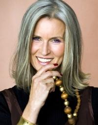 cómo elegir un peinado para parecer más joven - La longitud y la forma