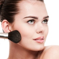 Секреты макияжа глаз: как подчеркнуть взгляд