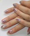 http://www.womenclub.ru/images/stories/beauty/nailsart.jpg