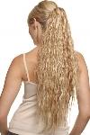 Репейное масло для волос: щедрый дар колючки