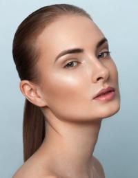 Дневной макияж – аккуратные штрихи для идеального образа