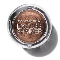 тени Max Factor Excess Shimmer in Bronze