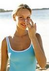 Рак кожи: причины и способы предотвращения