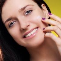 Хорошая антивозрастная сыворотка – молодость кожи лица