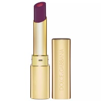 Dolce & Gabbana Passion Duo Gloss Fusion