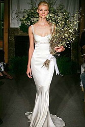 http://www.womenclub.ru/images/stories/bridalfashion1.jpg