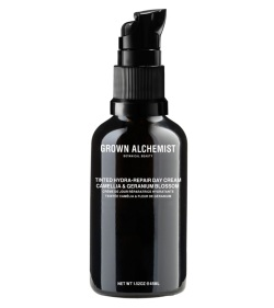 крем Grown Alchemist Tinted Hydra-Repair Day Cream