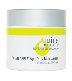 крем Juice Beauty Green Apple Age Defy Moisturizer