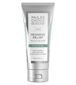 крем Paula's Choice Calm Redness Relief Moisturizer