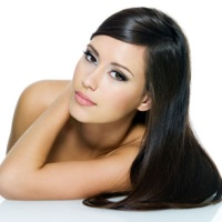 Косметика для волос (средства для ухода) - программа минимум