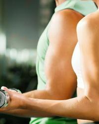 жир на животе у мужчин как бороться