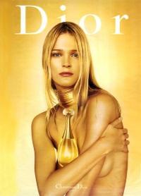 косметика Dior