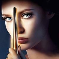 Косметика Guerlain: качество, как реклама