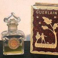 косметика Guerlain